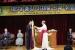 제5대 이재술총장신부님 취임식
