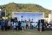 제47회 목포가톨릭대학교 한마음 축제