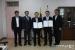 자유학기제 지원업무협약(목포가톨릭대학교-신안군교육청)