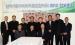 한국가톨릭계대학총장협의회 2012 정기총회 개최