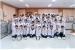2012년 1학기 캠퍼스 사진전 결과-2