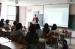2012년 하계 영어캠프 강의사진