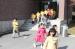 2012 제10회 유아교육제2
