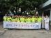 2013년 글로벌 해외봉사 활동