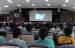 2013 연구실 연구활동종사자 신규교육