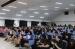 2013학년도 한마음 축제-총장님과의 대화