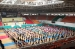 2013학년도 한마음 축제-체육대회