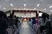 2013년 1학기 종강미사 및 세례식